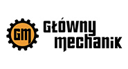 GŁÓWNY MECHANIK