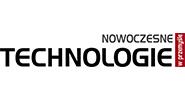 Nowoczesne Technologie w Przemyśle