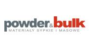 Powder & Bulk